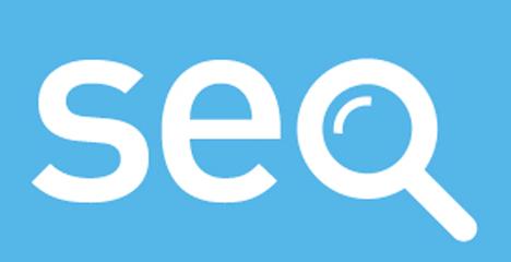 闻道华东seo:百度SEO排名,外链还有用吗,什么样外链有效果?