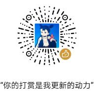 陈小龙微信钱包